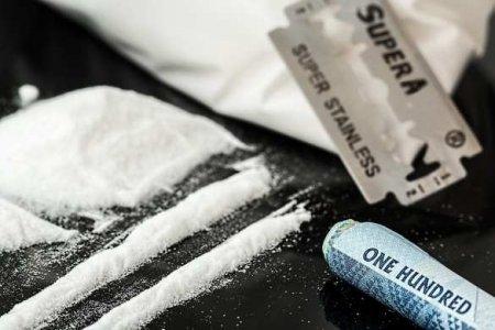 Вместо задержания — штраф: в США частично декриминализовали тяжёлые наркотики