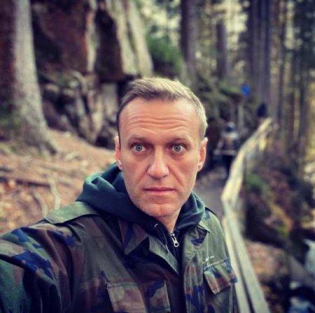 Колония или хозотряд при СИЗО: куда отправят Навального