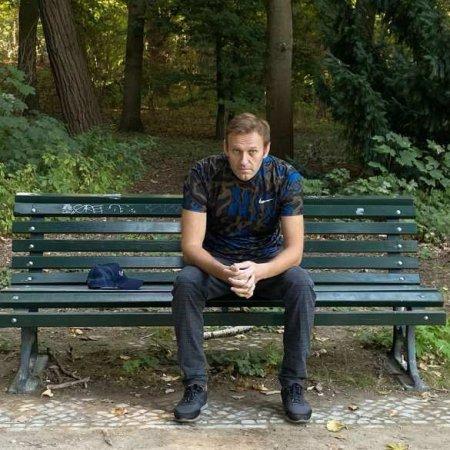 «Кто такой Навальный?» — американскому изданию напомнили его же материалы