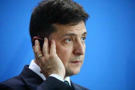Зеленский сделал неожиданное заявление о русском языке (ВИДЕО)