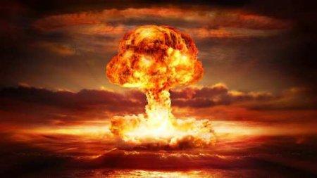 Американский генерал заявил оботставании ядерного арсенала СШАотроссийского