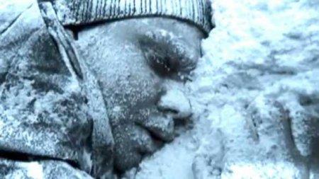 Непогода вторые сутки накрывает Украину: надорогах кол ...