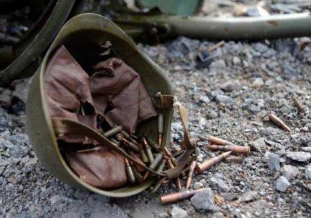 Для Киева Минска-3 не будет: военный репортёр напомнил нечто забытое оккупантами