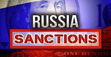 Эстония призвала Евросоюз разработать политику санкций против России