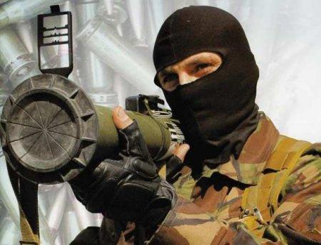 ВСУ ждут новые потери: сводка с Донбасса
