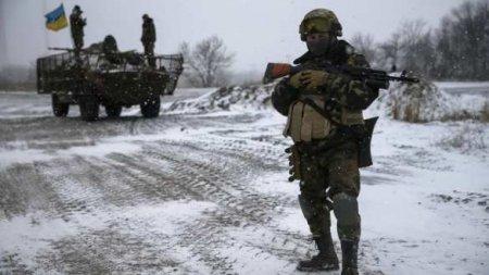 Красят танки, чистят дорожки, топят баньки: как ВСУ ликвидируют минную угро ...