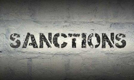 Будет больше иинтересней: СНБО Украины анонсировал новые санкции (ВИДЕО)