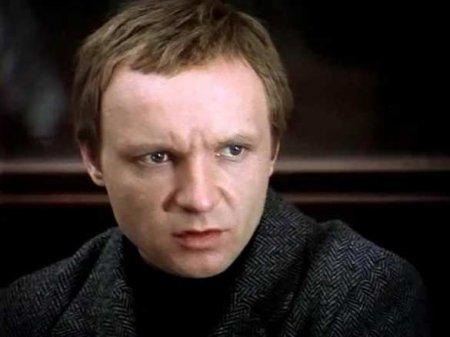 Стали известны обстоятельства смерти Андрея Мягкова