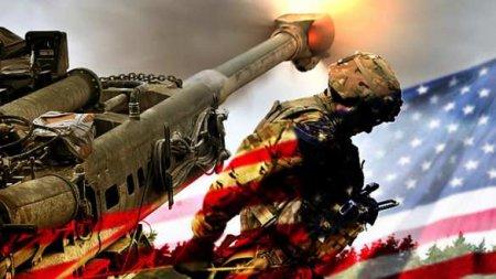 СШАнамерены расширить военное присутствие вГреции