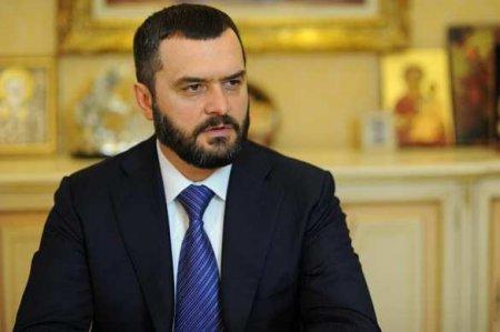 Захарченко готов возглавить «единый Донбасс» (ВИДЕО)