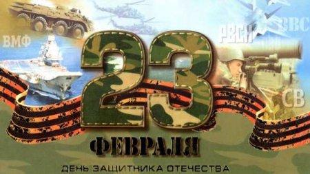 Скандал в Харькове: кондитерская разозлила «патрiотiв» тортами к23февраля (ФОТО, ВИДЕО)