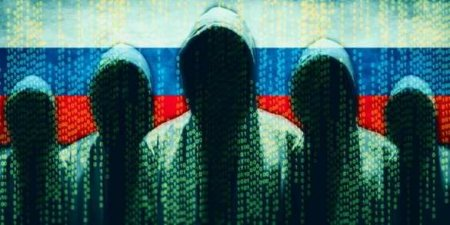 Microsoft заявил обимеющихся доказательствах причастности российской разведки ккибератаке наСША
