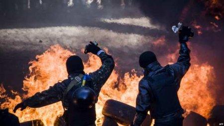 Порошенко наносит удар: что происходит с делом нациста-убийцы в Киеве (ВИДЕО)