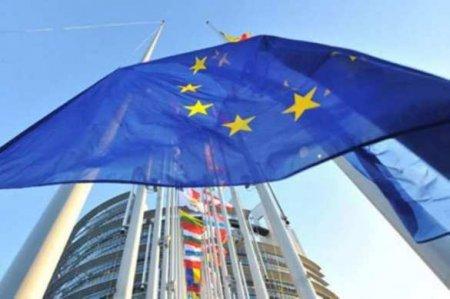ЕС отреагировал на противостояние в Армении