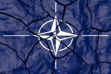 Пушков назвал условие начала распада НАТО