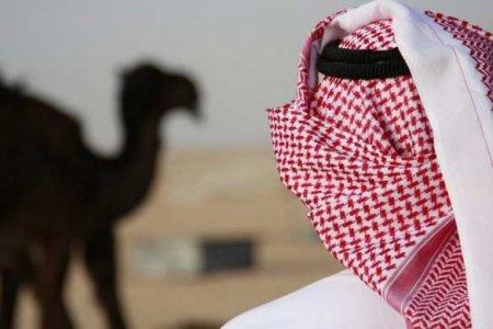 Разведка СШАобвинила саудовского принца вподдержке убийства журналиста