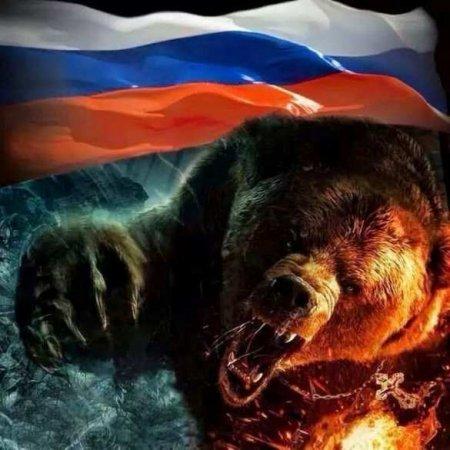 «Без этого глобального конфликта развитие России невозможно» (ВИДЕО)