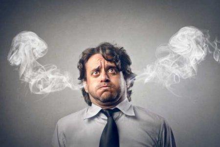 Чемопасен стресс? Бич современного общества разрушает жизни и здоровье