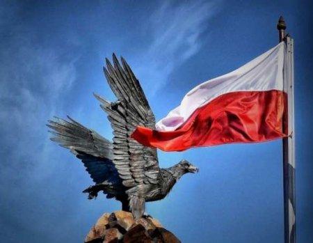 Посол Польши боится «агрессии России»