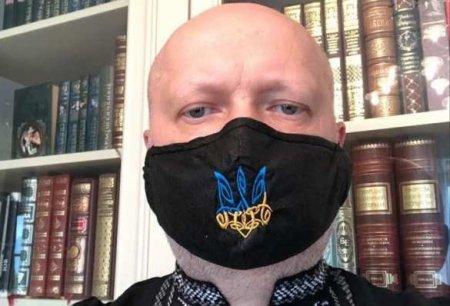 Кровавый пастор протаптывает дорожку пророссийскому президенту Украины