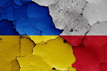 Польское превосходство: Варшава вычеркнула Украину из списка «друзей»