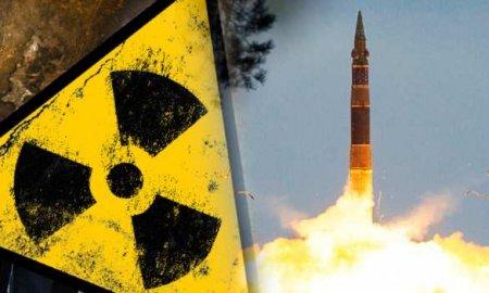 «С технологиями серьёзные проблемы»: что заставило США признать отставание от России (ФОТО)