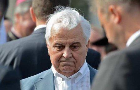 Украина требует изменения Минских соглашений ипривлечения СШАкпереговорам поДонбассу