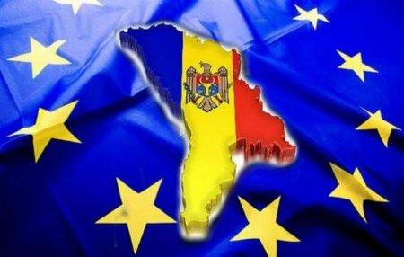 ЕСподдержал роспуск парламента Молдавии
