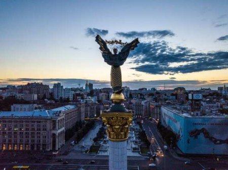 Европейский эксперт рассказал, зачем Украина так нужна США