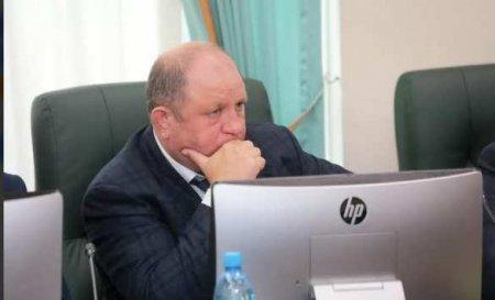 Самый богатый депутат России отправлен под арест
