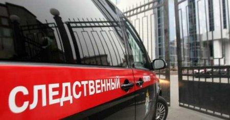 Бойня под Нижним Новгородом: подробности и кадры допроса от Следкома (ФОТО, ВИДЕО)