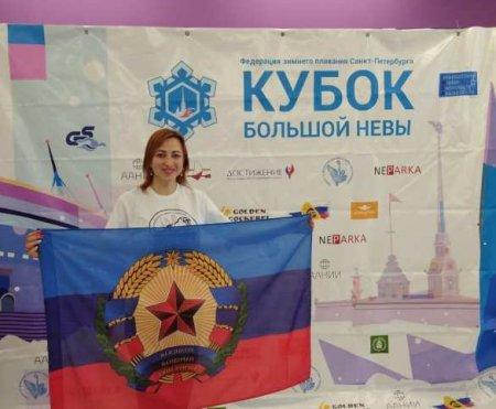 11 рекордов мира и 17 рекордов России: в Питере прошло уникальное соревнование (ФОТО, ВИДЕО)