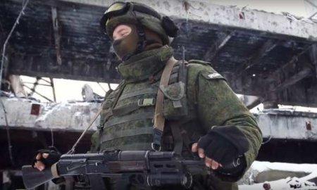 Закопать топор войны вместе с врагом: что ждёт Донбасс (ВИДЕО)