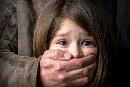 Опасные извращенцы: американские соцсети несут большую угрозу детям (ФОТО)