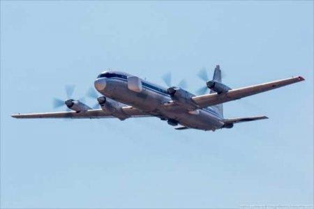 ГУР: Россия готовится управлять войсками ДНР и ЛНР с воздуха (ФОТО)