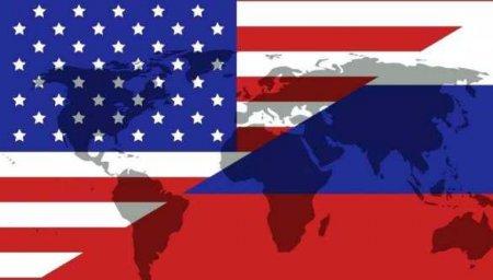 Американский политолог пояснил, как Штатам нужно думать о России
