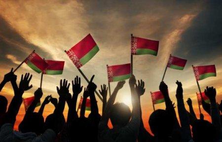Белоруссия высылает польского дипломата