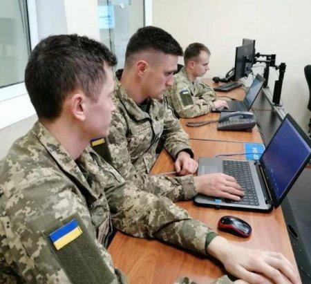 Готовятся по полной: как в ДНР «зашли российские ЧВК» (ФОТО)