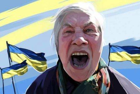 Скандал: Украинская писательница обозвала посла Израиля из-за Шухевича