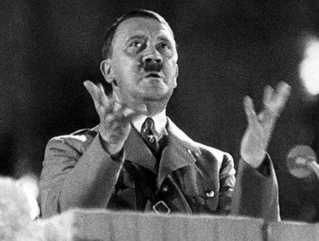 Реформа образования в Одесской области — Гитлер рыдает от зависти (ФОТО, ВИДЕО)