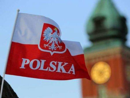 Польша и Белоруссия поругались из-за задержанной в Гродно активистки