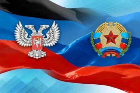 «Незалежная» придумала эффективный способ борьбы с Донбассом