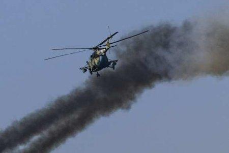 Украина и НАТО готовят войну с Россией — реакция Госдумы