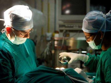 Так это же русские! — иностранцев впечатлили врачи, оперировавшие при пожаре