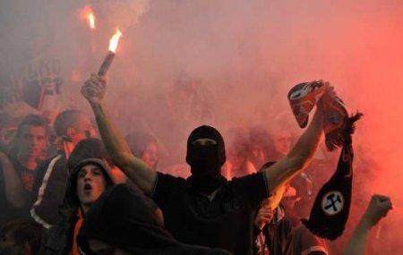 Ставки повышаются: российский министр заговорил обосвобождении Одессы отнеофашистов ибандеровцев