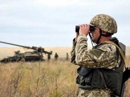 «Друзья майора Селиванова» — военно-политические инсайды из фронтового Донб ...
