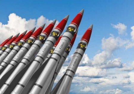 «Пытается вызвать жалость»: в Совфеде ответили на заявление Минобороны Украины о ядерном оружии в Крыму