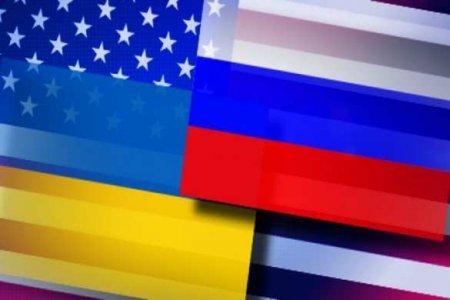 МОЛНИЯ: США объявили о новом «ударе» по России и нашим спецслужбам
