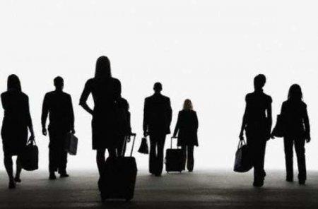 Началось? — Чехия высылает 18российских дипломатов «за диверсию»