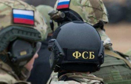 ФСБ сообщила, что заговорщики планировали сделать с Лукашенко и руководство ...